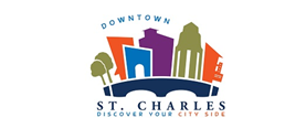 Official Site of City of Saint Charles Transportation